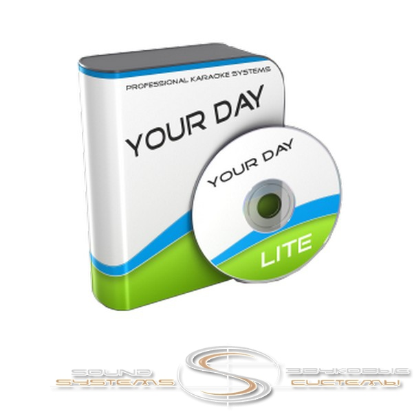 VIRTUAL Lite - облегченная серия продукта для персональных компьютеров и но